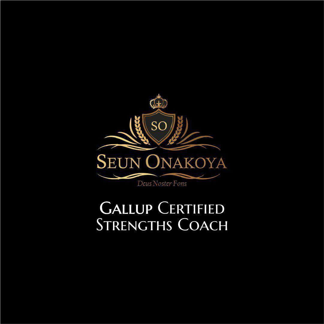 Seun Onakoya
